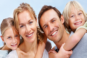BarrieFamilyDentistryOntario