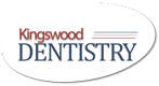 Kingswood Dentistry Barrie